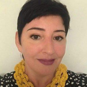 Monika Piwowarska - Realtor and Broker in Venice
