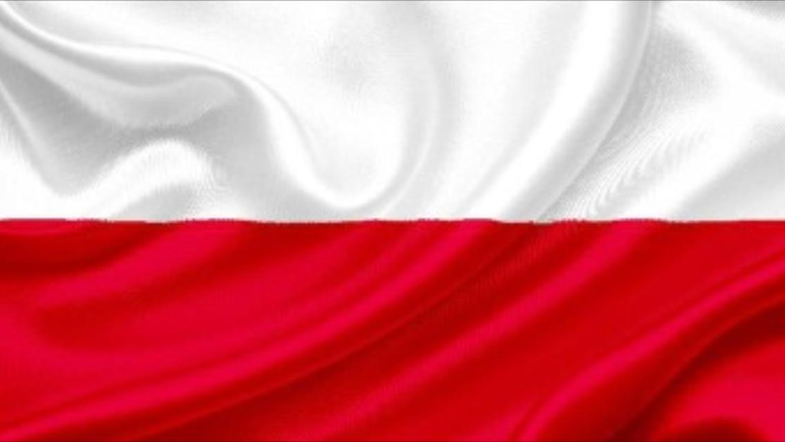 Free Polish Directory