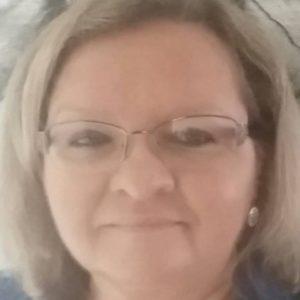 "Bozena Pniewski - Realtor at Bullard Realty 2325 Ulmerton Road Suite 20, Clearwater, FL 33762 Bozena Pniewski is a Realtor in Pinellas County, Florida. After 30 years in Publishing (Yellow Pages), Bozena became a real estate agent to assist buyers and sellers in their real estate transactions in the Greater Tampa Bay Area. She was born and raised in Wroclaw, Poland, moved to Clearwater, FL in 1984, where she has lived since. Bozena speaks Polish. ""When you hire me to be your real estate agent, I will become your trusted resource for answers about the process of buying or selling your property. I will use innovative marketing strategies to advertise or to find a property, you're looking for. I will study the neighborhood and its features, so that I can become a pricing expert and ad adviser in the area. Selling your house or finding a house of your dreams will become my priority and I will use all my negotiation skills to make sure, that I sell your house in the shortest amount of time and for the most amount of money. I will provide my support through the closing and beyond."" Bożena Pniewski jest polskim pośrednikiem nieruchomości w Pinellas County na Florydzie. Po 30 latch pracy w wydawnictwie (Yellow Pages), Bożena postanowiła zająć się pośrednictwem nieruchomości aby pomóc kupującym i sprzedającym w transakcjach dotyczących nieruchomości w okolicy Greater Tampa Bay. Bożena urodziła się i wychowała we Wrocławiu, skąd przeprowadziła na Florydę, do Clearwater w 1984, gdzie mieszka do dzisiaj. Bożena mówi po polsku. (727) 744 - 4729 Email: bpniewski@gmail.com-"