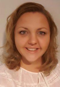 Joanna Wodzynska