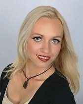 Kasia Lambert