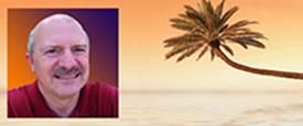 Mike Kaluza - Realtor at Future Home Realty 13029 Linebaugh Ave., Tampa FL 33626 Mike Kaluza is a Polish realtor in Hillsborough County, Florida. He also serves Pasco and Pinellas Counties. Mike specializes in residential, commercial, investment real estate. He speaks Polish and is available seven days a week. Mike Kaluza jest polskim pośrednikiem nieruchomości w Hillsborough County na Florydzie. Mike obsługuje również Pasco i Pinellas Counties. Mike specjalizuje się w nieruchomościach mieszkalnych i komercyjnych, jak również inwestycyjnych. Mike mówi po polsku i jest do dyspozycji przez siedem dni w tygodniu. (727) 277 - 2371 - http://mikekaluzafloridahomes.com
