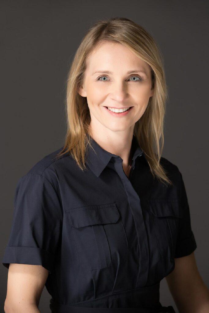 Ela Sobczak REALTOR Colorado