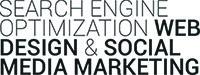 OLIVSEO-Olivia Skrzypek Tampa Bay, FL At OlivSEO we strive to be your valued partner in your business endeavor. Our services help your business to establish and expand virtual presence. Out services include: WEB DESIGN We build and maintain professional and fully optimized website that is compatible with computers, tablets, and smart phones. We also analyze, update and maintain any existing sites. SEARCH ENGINE OPTIMIZATION As part of SEO we evaluate your website and analyze it to improve your ranking in search engines and to give you more exposure and attract more customers to your website. SOCIAL MEDIA Social Media plays vital role in marketing in modern world. We will not only build your custom social profile, but we also make sure you have interesting posts and keep your customers engaged. Firma OlivSEO dazy do tego, aby byc twoim cennym partnerem w przedwsiewzieciu biznesowym. Oferujemy uslugi, ktore pomagaja ustanowic i rozwijac wirtualna obecnosc twojej firmy. Do naszych uslug zaliczaja sie: PROJEKTOWANIE STRON INTERNETOWYCH Budujemy i utrzymujemy profesjonalne i w pelni zoptymizowane strony internetowe, ktore dostosowuja swoj uklad to komputerow, tabletow i smartfonow. Rowniez zajmujemy sie analiza, uaktualnianiem i utrzymywaniem juz istniejacych stron. OPTYMIZACJA WYSZUKIWAREK INTERNETOWYCH Oceniamy i analizujemy twoja strone internetowa, aby lepiej sie wyszukiwala na internecie i aby miala wiecej powodzenia i przyciagala nowych klientow. MEDIA SPOLECZNOSCIOWE Social Media odgrywa ogromna role w marketingu we wspolczesnym swiecie. Dlatego nie tylko mozemy ci zbudowac profesjonalny profil dla twojej firmy, ale tez zamieszczac na nim ciekawe informacje i angazowac twoich klientow. CONTACT US TODAY! www.OlivSEO.com email: olivia@olivseo.com (727) 504-9228