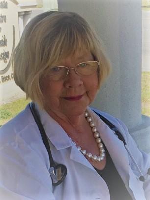 Dr-Woz
